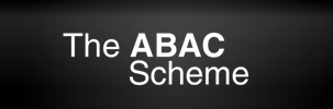 The ABAC Scheme